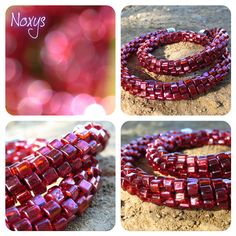 Bracelets, Handmade, Jewelry, Home, Fashion, Moda, Hand Made, Jewlery, Jewerly