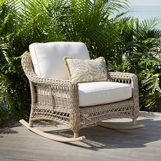 Gentil Outdoor   Black Millie Chair | Arhaus Furniture. Neat Idea With Planter  Upside Down | Outdoors | Pinterest | Front Porches, Porch And Living Room  Furniture