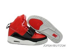http://www.jordanbuy.com/discount-nike-air-yeezy-1-i-mens-shoes-red-black-shoes-now.html DISCOUNT NIKE AIR YEEZY 1 I MENS SHOES RED BLACK SHOES NOW Only $85.00 , Free Shipping!