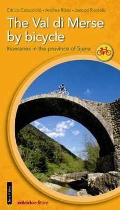 Servizi bike tour | Tuscany Cycling House