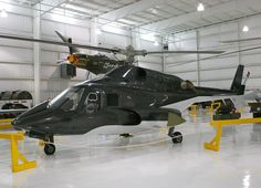 airwolf helicopter pictures - Google Search