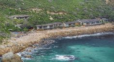 Table Mountain, Best Kept Secret, Luxury Hotels, Future Travel, Cape Town, Front Row, National Parks, Mansions, House Styles