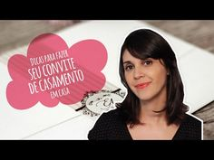 Blog do Casamento - YouTube