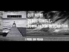 """▶ Brookland Terrace - """"Drifted"""" Official Lyric Video - YouTube"""