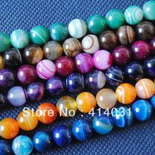 Beads Directory of Jewelry Findings & Components, Jewelry and more on Aliexpress.com-Page 7
