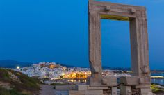 Summer 2015, Summer Days, Marina Bay Sands, Greece, Boutique, Travel, Greece Country, Viajes, Destinations