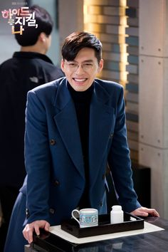 Hyun Bin, Asian Actors, Korean Actors, Asian Celebrities, Kdrama, Hyde Jekyll Me, Handsome Asian Men, Ha Ji Won, Joo Won