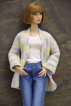 Die 60 Besten Bilder Von Barbie Stricken Baby Doll Clothes Barbie