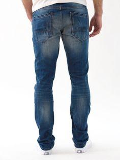 jeans Garcia Savio men   Garcia   Brands   Jeans Centre
