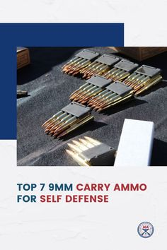 Guns And Ammo, Concealed Carry, Self Defense, Hand Guns, Carry On, Choices, Link, Firearms, Pistols