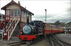 steam railway images - Google Search