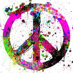 peace in world