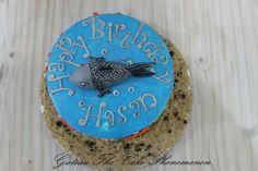 #tiddler #tiddlercake #toddlerbirthday #tiddlerbirthdaycake #gateau #gateauthecakephenomenon #birthdaycake #birthday #chocolatecake #vanillacake