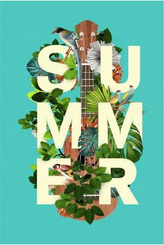 Summer | Covetboard Quotes