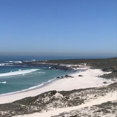 Suns Out, Filming Locations, Photo Online, Scouting, Cape Town, More Photos, Beaches, Filters, Ocean