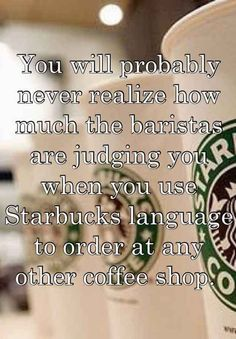 """Tall"" is not a universal term. 