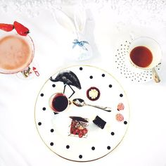 #westinmadhatters - Twitter Search Mad Hatters, Special Birthday, Afternoon Tea, Baby Shower, Group, Search, Twitter, Babyshower, Searching
