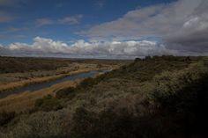 More river pics