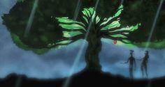 Quem é mais curioso: o homem ou a mulher? O curta de animação 'A Ciência do Bem e do Mal' traz uma narrativa que inverte a história da Bíblia: o mundo foi criação do Diabo e Deus apenas consertou suas falhas. Assim, Adão e Eva nasceram do Tinhoso, mas o toque divino lhes deu alma e levou-os ao Paraíso. Inconformado, o Diabo convoca a serpente a tentar Adão e Eva com o fruto proibido, aquele que revelaria o próprio segredo da vida. O final surpreendente deixa a plateia incrédula e most...