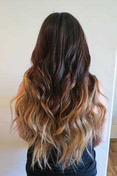 Hair extensions by Jandy Taylor.  I am hair extensions specialist.  Check out my blog transformations and tips for taking care of your hair.