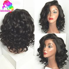 Cheap wig hinata, Buy Quality wig bob directly from China wigs made in china Suppliers: