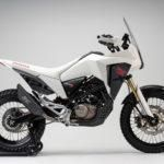 Honda CB125X Concept 2019 Honda, Motorcycle, Concept, Vehicles, Monsters, Note Cards, Motorbikes, Motorcycles, Car