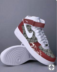 39b785cc6cd255 17 Best I love shoes images