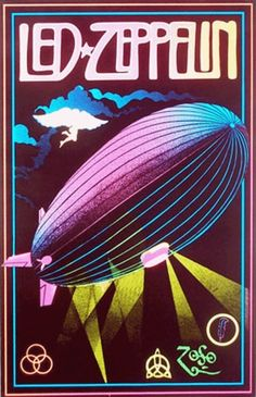 omg, I had this poster in my bedroom for YEARS! I also had the Van Halen one too!