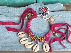 Seashell cuelgan pendientes Mar Costa Costa Playa De Regalo De Cumpleaños Presentes