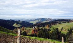 #switzerland#eriswil#emmenthal#lovelyday#herbst#2015#autumn#fotografie by medea_ck Switzerland, Shots, Autumn, Mountains, Instagram, Nature, Pictures, Travel, Photos