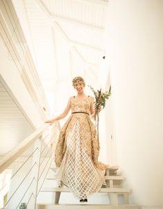 The Wedding Profile Prom Dresses, Formal Dresses, Wedding Dresses, Brides, Profile, Fashion, Dress, Wedding, Dresses For Formal