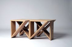 J1 studio is a furniture design studio located in Los Angeles producing simple, unique and sculptural objects that function as furniture and beyond.                            J1 studio    …