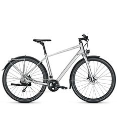 Pin On Cannondale E Bikes