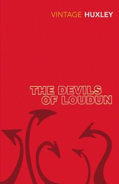 The Devils of Loudun by Aldous Huxley http://www.amazon.co.uk/dp/0099477769/ref=cm_sw_r_pi_dp_zDR3tb0GJNDD1BZX