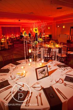 Leu Gardens Wedding Photographers | Winter Park Weddings | Brian Pepper Photography - Orlando Wedding Photographers | Professional Photographer Brian Pepper & Team