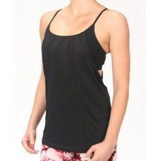 NUX Women's #Yoga Union #Cami