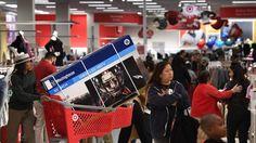 Black Friday 2016: Best deals from eBay, Apple, Myer, David Jones, Webjet and more