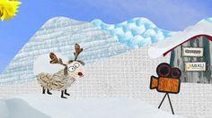 Weihnachten kann kommen Snoopy, Youtube, Pictures, Fictional Characters, Art, Christmas, Photos, Art Background, Kunst