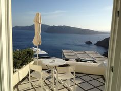 Canaves Oia Suites ©oovatu