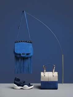 styling ideas Carl Kleiner