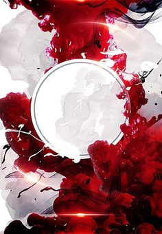 Red smoke background material ink poster More than 3 million PNG and graphics resource at Pngtree. Wattpad Background, Smoke Background, Background Images, Watercolor Background, Watercolor Flowers, Framed Wallpaper, Galaxy Wallpaper, Flower Backgrounds, Wallpaper Backgrounds