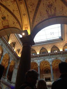 150 Jahre MAK Wien