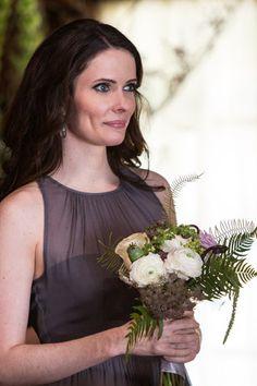 I love this style dress, just sayin. Grimm Cast, Nbc Grimm, Grimm Tv Show, Jonathan Kent, Lois Lane, Clark Kent, Ambition, Blond, Fairy Tales