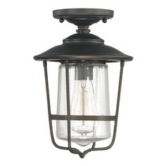 Garage Lighting | $96