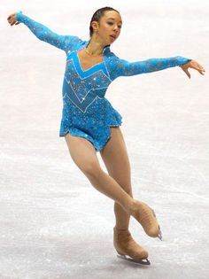 Brooklee Han in Ladies short program at JGP Lake Placid. Such grace!.I love watching ice skating.Please check out my website thanks. www.photopix.co.nz