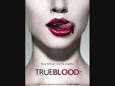 true blood theme song - Halloween The Movie Song