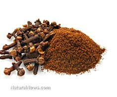 15 HEALTH-ENHANCING REASONS TO ENJOY CLOVE SPICE. If you're seeking a way to prevent cancer, solve periodontal issues or add more zest to your sex life, clove may be the answer. Used throughout history and a significant herb in Traditional Chinese Medicine, clove is a common, but often overlooked, spice.