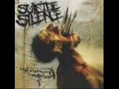 Suicide Silence - Green Monster - YouTube