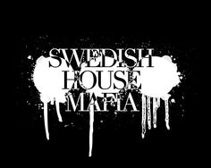 Swedish House Mafia Live Mexico 2019 - music/song added under genre of Dance & EDM Swedish House Mafia, Mafia Wallpaper, Tomorrowland Belgium, Alison Wonderland, Free Internet Radio, Like Mike, Chainsmokers, Fun To Be One, Music Is Life