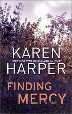 Finding Mercy (A Home Valley Amish Novel) - Kindle edition by Karen Harper. Romance Kindle eBooks @ Amazon.com.
